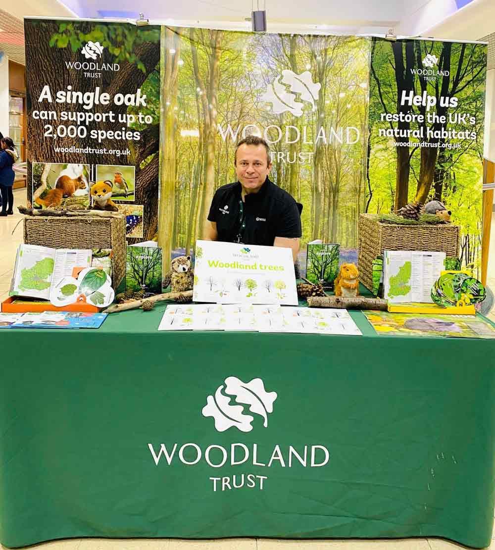 Woodland Trust 01